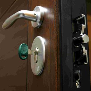 Instalacion de puertas acorazadas en torrejon de ardoz for Instalacion de puertas