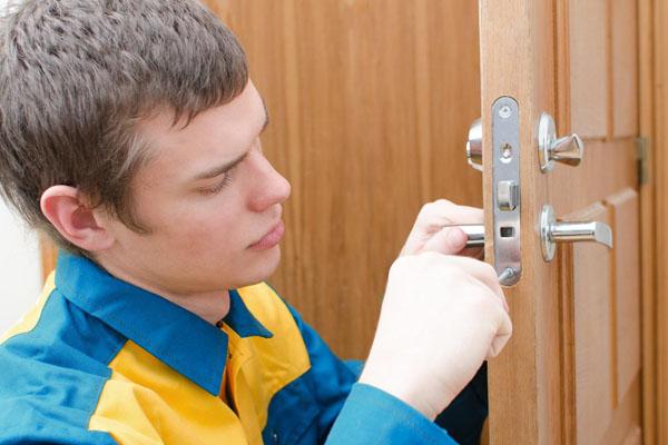 consejos mantenimiento de cerraduras
